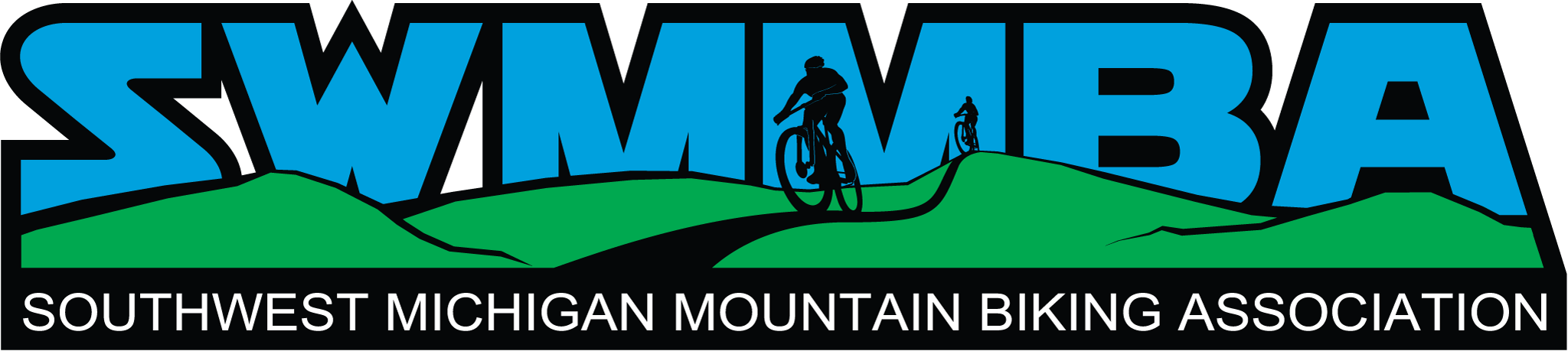 Southwest Michigan Mountain Biking Association